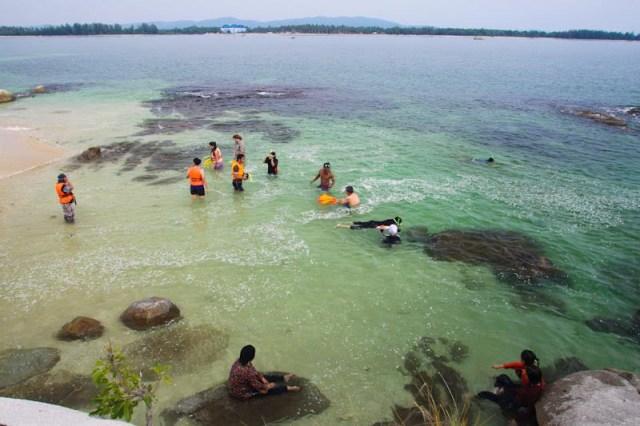 cherating-hotel-dan-5-aktiviti-menarik-di-sekitarnya-virtualmalaysia