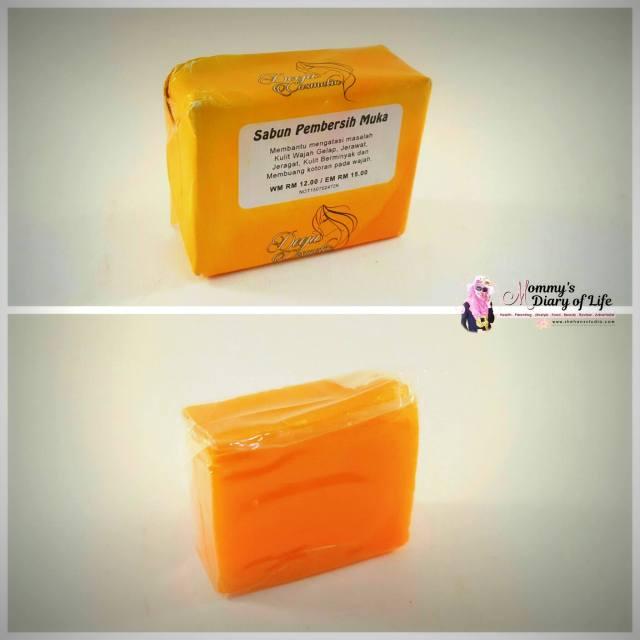 skincare-5-dalam-1-review-deeja-cosmetic-10
