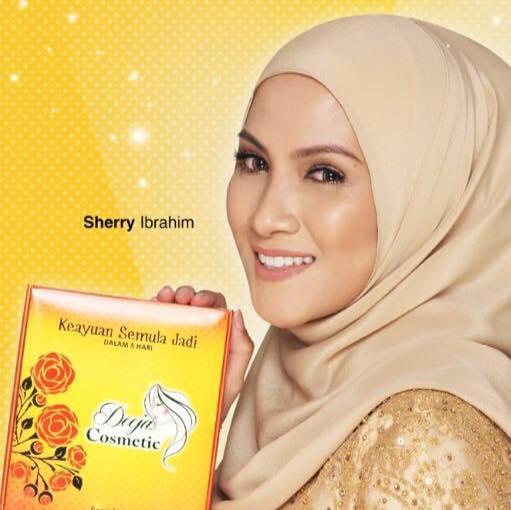 skincare-5-dalam-1-review-deeja-cosmetic1234