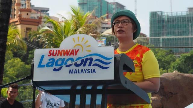sunway-lagoons-flow-rider-surf-simulator-pertama-di-malaysia-11