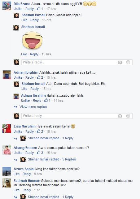 tukar-nama-sebenar-di-facebook
