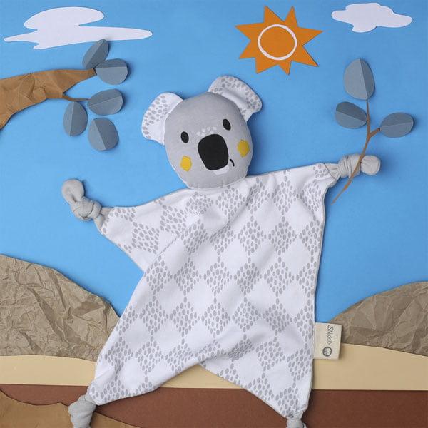 ethissa-kedai-online-barangan-bayi-yang-awesome-
