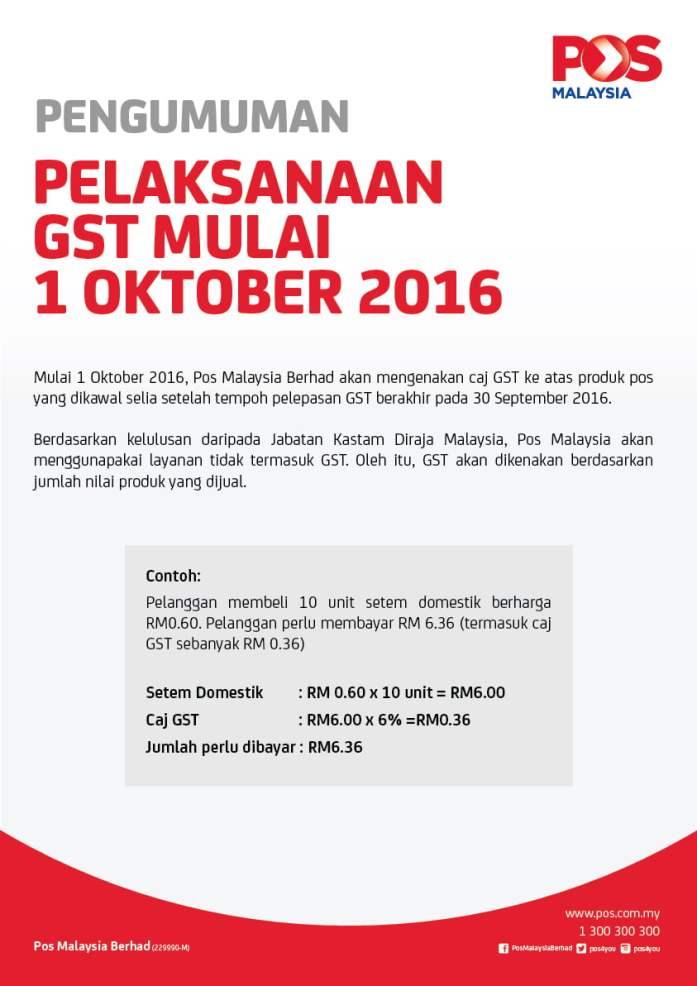 senarai-harga-baru-kotak-sampul-prabayar-pos-laju-mulai-15-oktober-2016