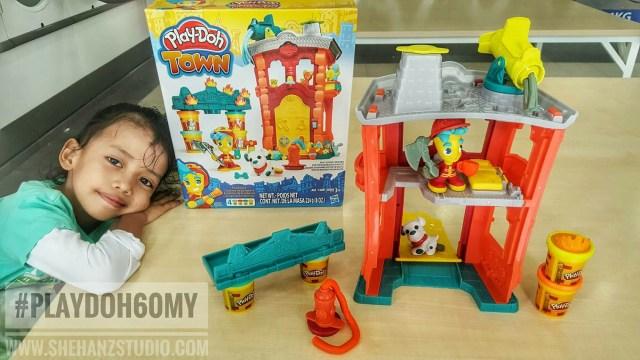 play-doh-giveaway-senang-je-nak-menang-percuma