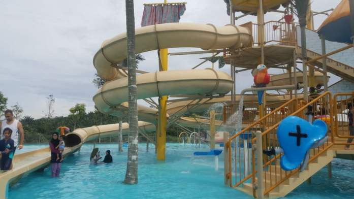 cuti-sekolah-jom-ke-bangi-wonderland-bangi-themepark-resort-3