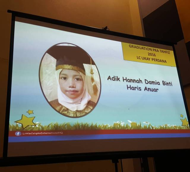 grand-ihtifal-little-caliph-2016-graduation-lil-hannah-damia-1