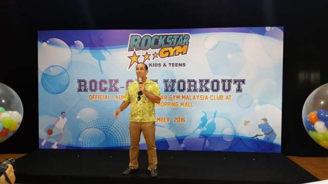 official-launch-rockstar-gym-malaysia-the-mines-shopping-mall