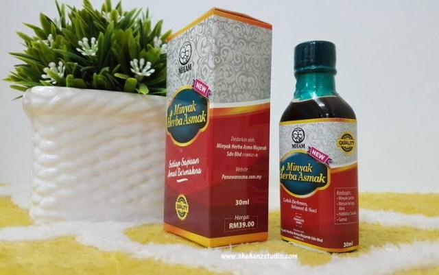 penyakit-asma-minyak-herba-asmak-wajah-baru-5