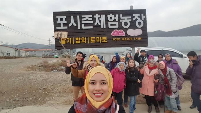 KOREA TRIP_WINTER DI KOREA_KEMBARA SUFI TRAVEL & TOURS (4)