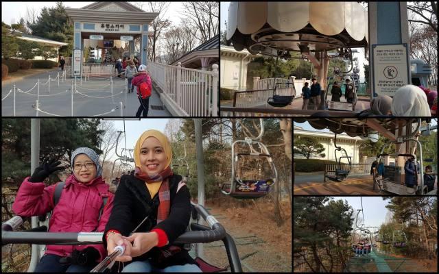 korea trip_day 3_strawberry farm_diy kimchi_hanbok_everland theme park (1)