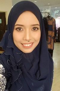 malaysia top blogger