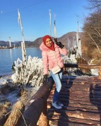 top travel blogger malaysia shehanzstudio yb shehan