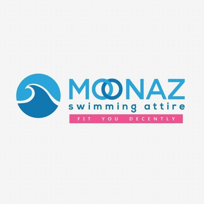 MOONAZ SWIMMING ATTIRE KELAS RENANG KANAK-KANAK DAN DEWASA KELAS BELAJAR RENANG SWIMRUSH AMPANG