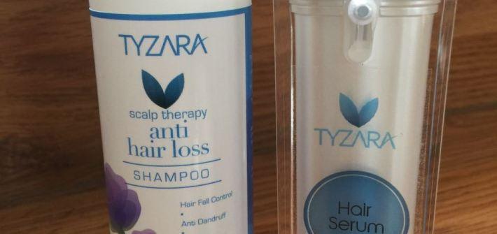 syampu-tyzara-shampoo-3