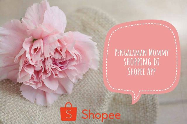 SHOPEE MALAYSIA PILIHAN APPS ONLINE SHOPPING MURAH & TERBAIK SO FAR.. FOR ME (2)