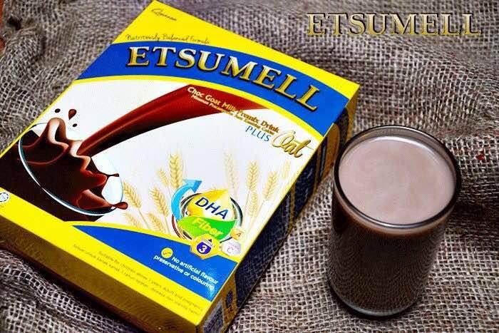 SUSU KAMBING ETSUMELL CHOCO OAT (1)