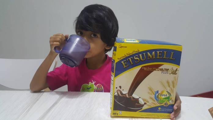 SUSU KAMBING ETSUMELL CHOCO OAT (2)