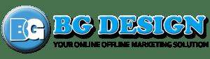 TEMPAH BUSINESS CARD CEPAT & MURAH DENGAN BG DESIGN RESOURCES (2)