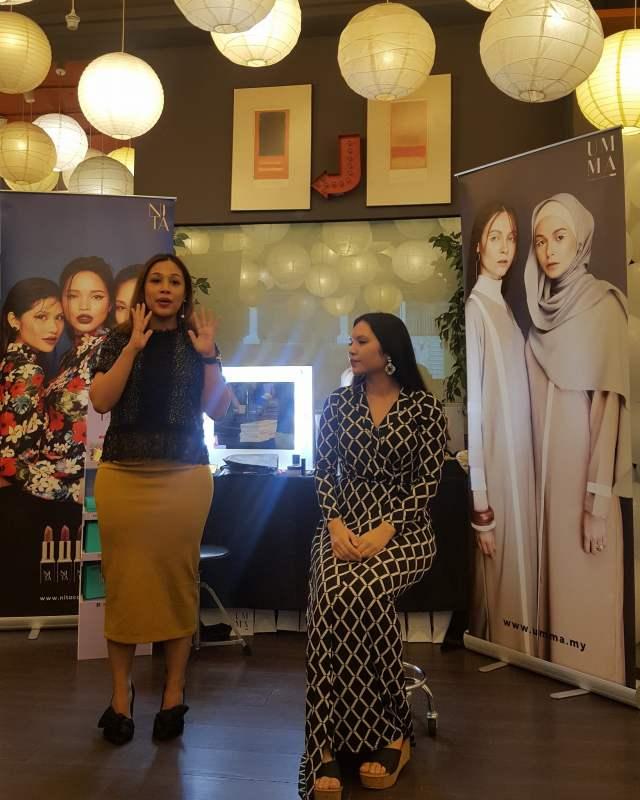 WOMEN FEST MALAYSIA 2017 (WFM 2017)