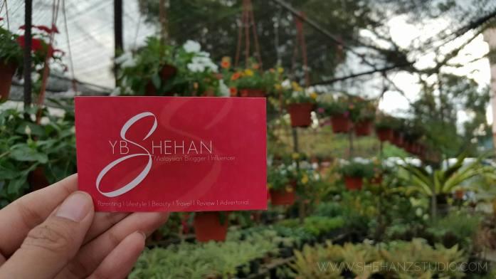 TEMPAH BUSINESS CARD CEPAT & MURAH DENGAN BG DESIGN RESOURCES (5)
