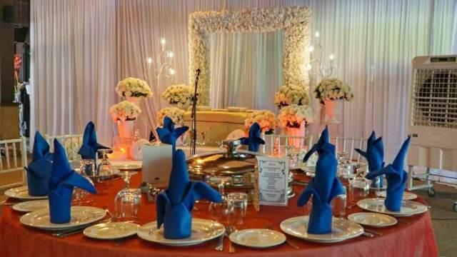 pakej perkahwinan laman warisan di taman warisan pertanian putrajaya (2)
