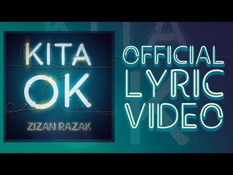 LIRIK KITA OK
