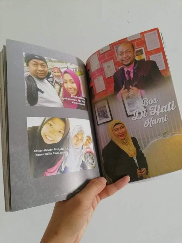 REVIEW BUKU ODYSSEY - DARI LEMBAH KE PUNCAK (8)