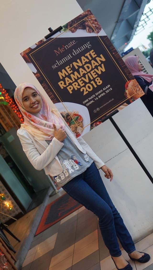 PAKEJ RAMADHAN BUFFET 2018 DI ME'NATE (22)