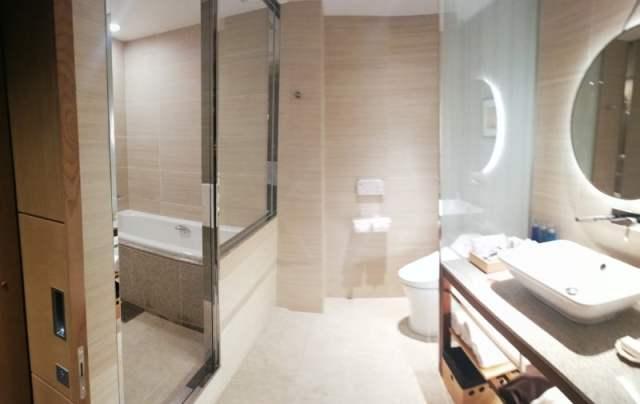 SHIMA KANKO HOTEL, THE CLASSIC PENGALAMAN MENGINAP DI HOTEL ELEGAN DI JEPUN - PART3 KEMBARA #KBBA9 (69)
