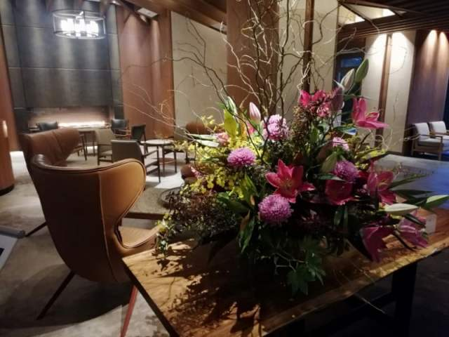 SHIMA KANKO HOTEL, THE CLASSIC PENGALAMAN MENGINAP DI HOTEL ELEGAN DI JEPUN - PART3 KEMBARA #KBBA9 (99)