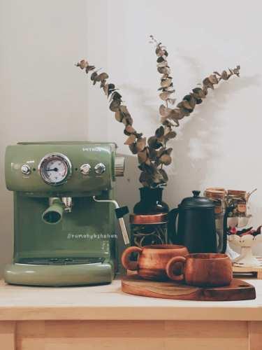 coffee-machine-petrus-pe3606