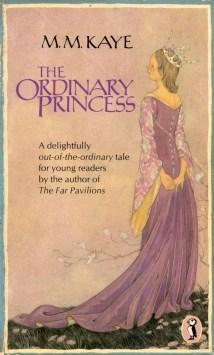 ordinary-princess