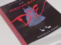 DSCN0372[1]