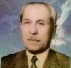 Pappa Sadik Rofaiel