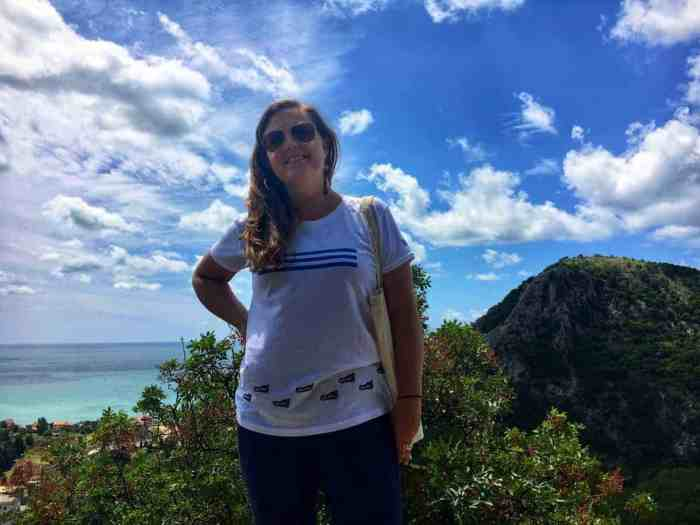 workaway for the solo female traveler