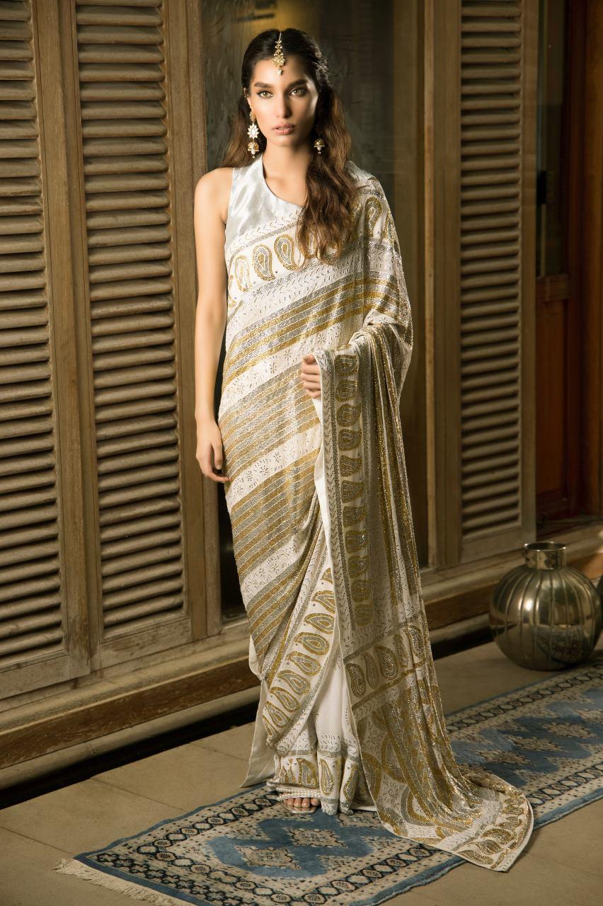 shk-848-Pakistani Bridal Dresses UK USA