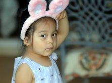 Easter-14-011