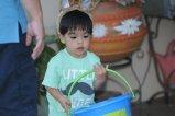 Easter-14-014