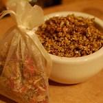 Roman Chamomile Dried