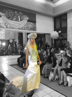 """French Embassy 