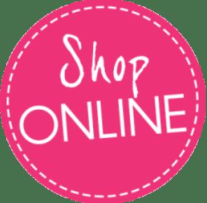 shop-online-pic-249x244