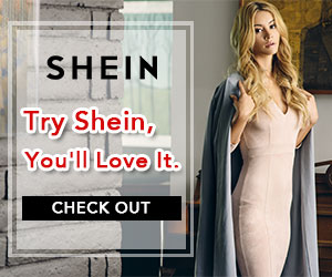 SHEIN -Your Online Sexy Dresses