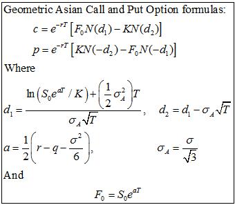 Compound shapes worksheet tes