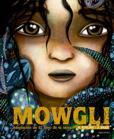 105660_Cub_Mowgli.indd