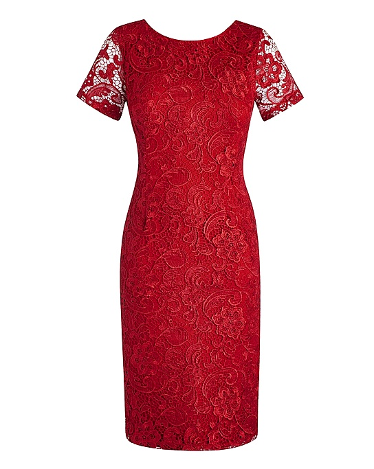 Beautiful Party Dresses You Can Wear For Any Occasion!