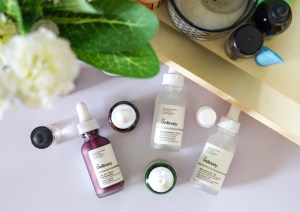 Skin Updates + 3 Products I use for my Hyper-pigmentation - Sheisnaturallybronze