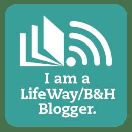 Blue_BloggerBadge