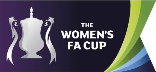 #WomensFACup: Second Qualifying Round draw made - SheKicks