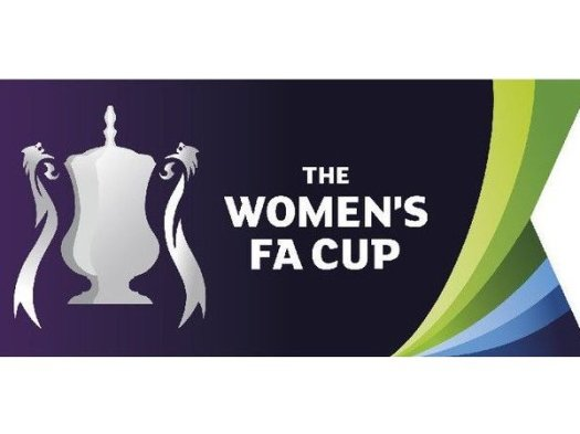 #WomensFACup: 1st Qualifying Round draw - SheKicks
