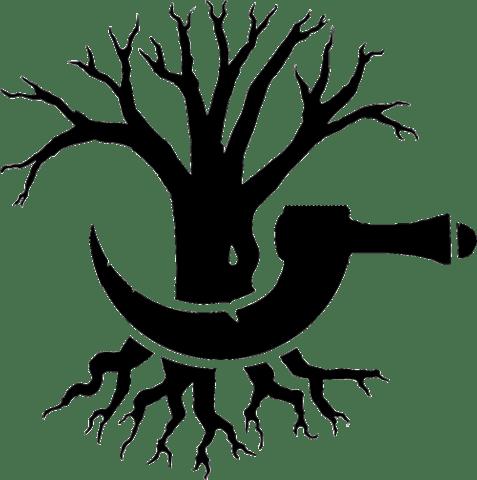 Lhiannan – Druidi